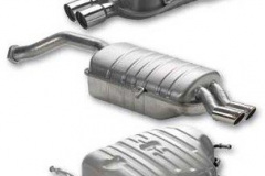Batterie-